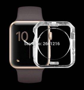 Чехол для Apple Watch 42 мм