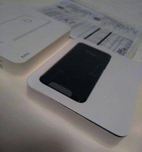 Новый смартфон HTC U Play 32GB.