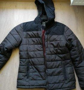 Куртка kotton
