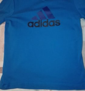 "Футболки ""Adidas"""