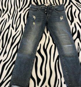 Продаю джинсы мужские 👖