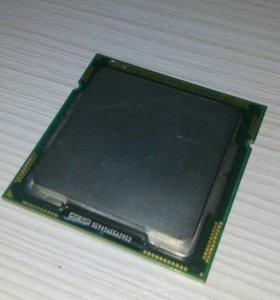 Intel Core i3 530, 2.93Ghz , LGA 1156