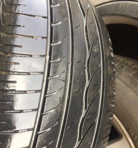 Bridgestone turanza er300  93H    215/55/16