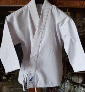 Корейское кимоно