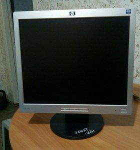 Монитор samsung HP L1706