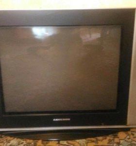Телевизор Cameron 21SL40