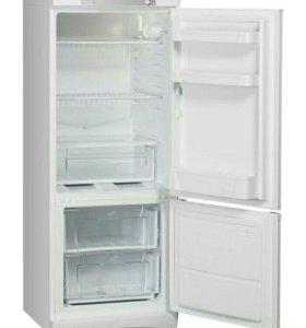 Холодильник indesit SB15040