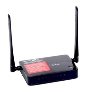 Настройка интернета, роутеров Wi-Fi