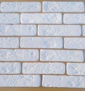 Кирпич / камень / плитка для облицовки стен