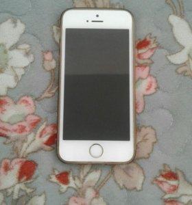 Аифон 5s