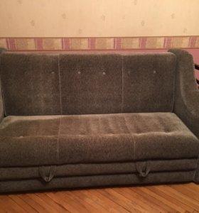 Диван-кровать / диван раскладной