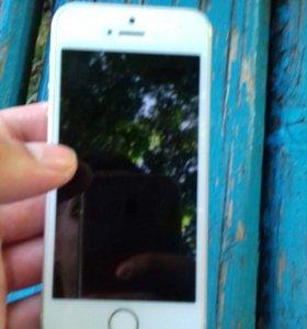 iPhone 5s 32 gb срочно!!!