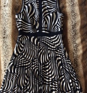 Новое платье michael kors
