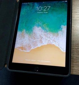 Apple iPad air 2 128 Gb (Wifi + cellular)