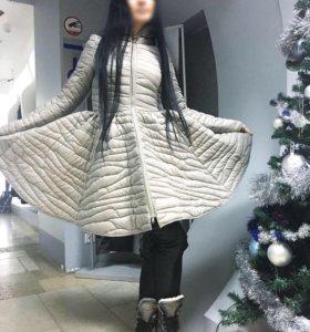 """Куртка»Patrizia Pepe"""""""