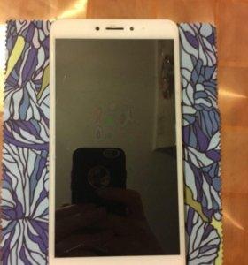 Продам телефон Xiaomi Mi Max 2