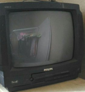 Продается два телевизора Sony , Philips.