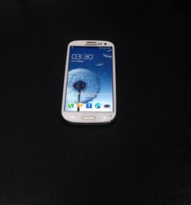 Samsung galaxy gt-i9300