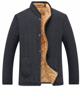 Куртка зимние на рост 150 – 165 см