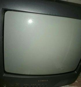 Телевизор 14'