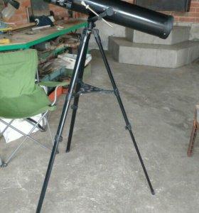 Телескоп 525 power