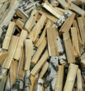 Шканты,дрова