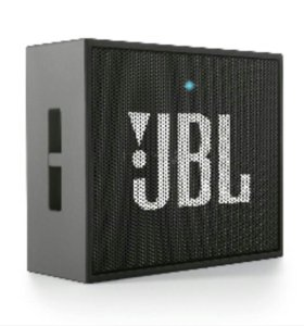 Jbl GO колонка