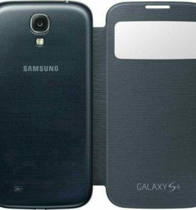 Samsung s4 16гб или обмен