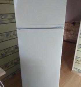 Холодильник NORD двухкамерный, 141 см