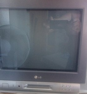 Телевизор плоский 📺 🔥