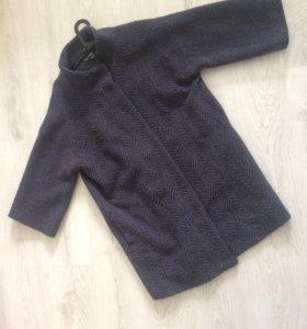Пальто для беременных р48 Success