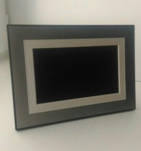 Kodak фоторамка