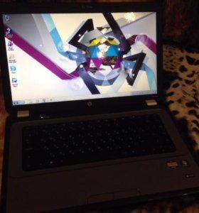 Ноутбук HP Pavilion q6 AR5B225