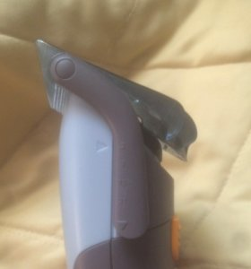 Philips машинка для стрижки волос