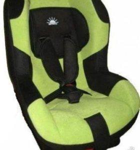 автомобильное кресло Infiiti