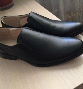Мужские туфли 👞