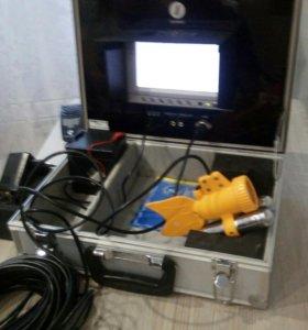 Подводная камера Connect
