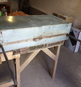 Печь для лаваша электрические
