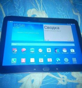 Samsung Galaxy Tab 3 (GT-P5220) 4G