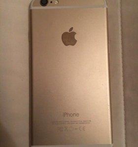 iPhone 6 продажа обмен