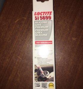 Герметик Loctite 5699