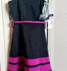 Платье Vera Mont новое 42-44