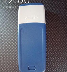 Корпус телефона нокиа 1110