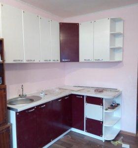 Ремонт мебели шкафы купе кухни кровати