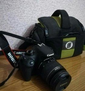 Canon EOS1200D