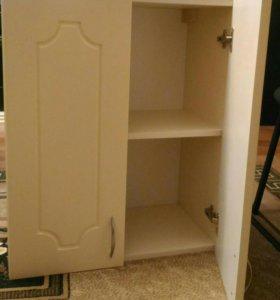 Шкафчик навесной