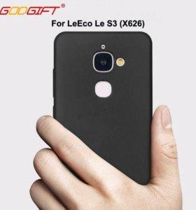 LeTV LeEco Le S3 X626 чехол
