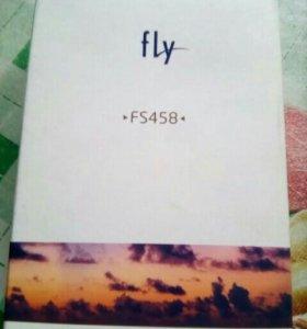 FLY FS458