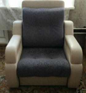 """Кресло - кровать """"Рондо"""""""