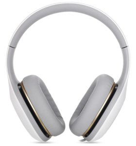 Наушники Xiaomi Mi Headphones Light Comfort